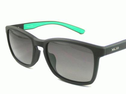 police_sunglasses_924J-0Z55-4.jpg
