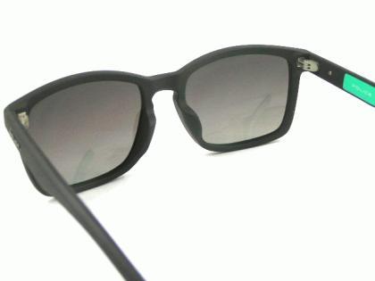 police_sunglasses_924J-0Z55-5.jpg