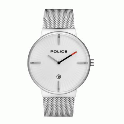 police_watch_15436JS04