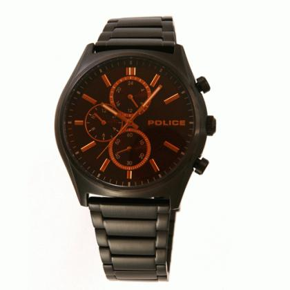 police_watch_15510JSB02