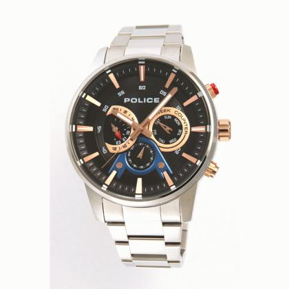 police_watch_15523JS.02M 852505 01