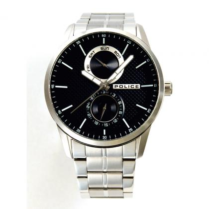 police_watch_15534JS_03M