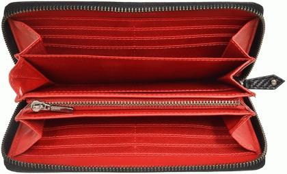 PA-70203-10_02