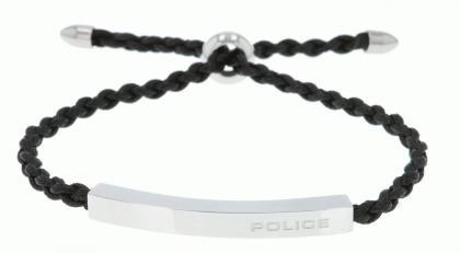 police_26462BLB03_3