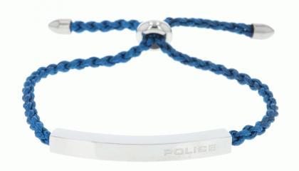 police_26462BLN01_3