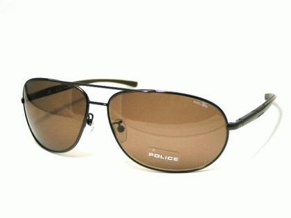 police_sunglasses_8182g-0k05-1.jpg