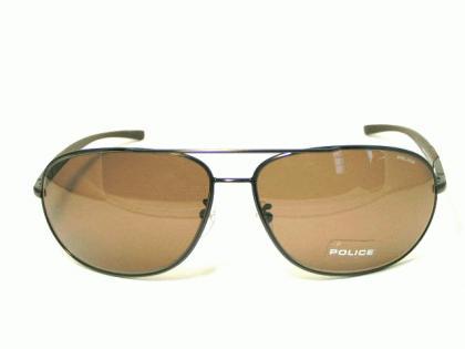 police_sunglasses_8182g-0k05-3.jpg