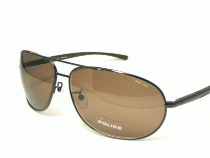 police_sunglasses_8182g-0k05-4.jpg
