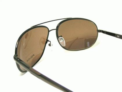 police_sunglasses_8182g-0k05-5.jpg