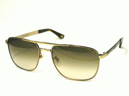 police_sunglasses_spl890-08es-1.jpg