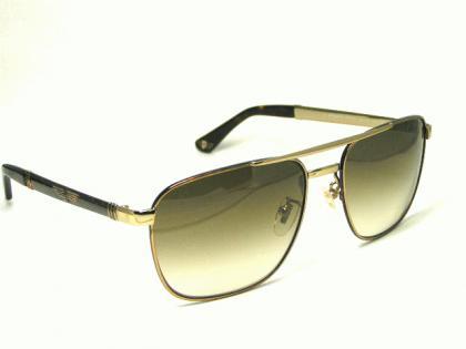police_sunglasses_spl890-08es-2.jpg
