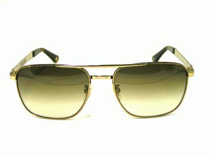 police_sunglasses_spl890-08es-3.jpg
