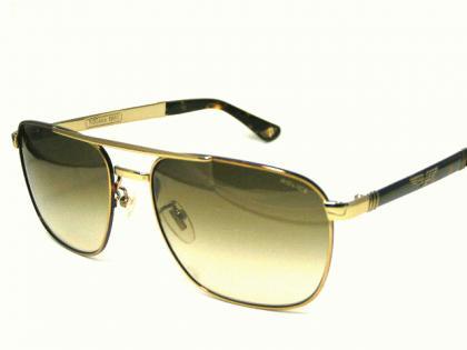police_sunglasses_spl890-08es-4.jpg