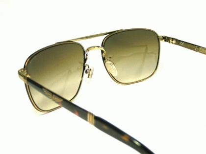 police_sunglasses_spl890-08es-5.jpg
