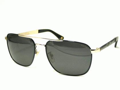 police_sunglasses_spl890-301p-1.jpg