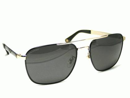 police_sunglasses_spl890-301p-2.jpg
