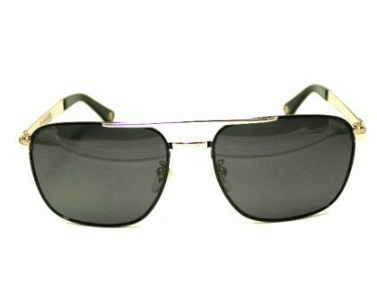 police_sunglasses_spl890-301p-3.jpg