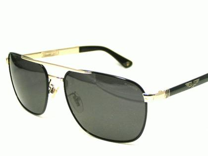 police_sunglasses_spl890-301p-4.jpg
