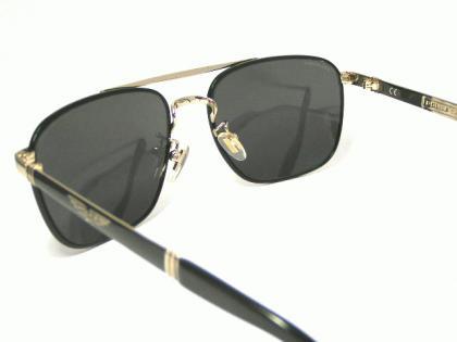 police_sunglasses_spl890-301p-5.jpg