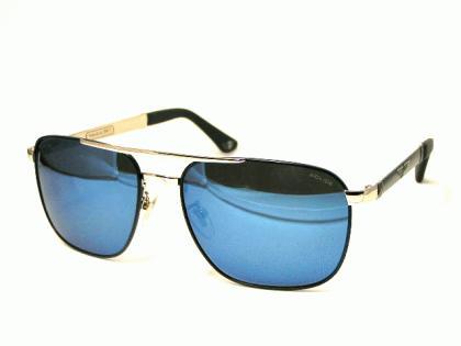 police_sunglasses_spl890-f94b-1.jpg