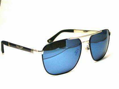 police_sunglasses_spl890-f94b-2.jpg