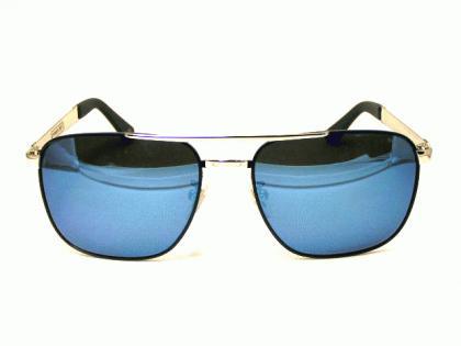 police_sunglasses_spl890-f94b-3.jpg