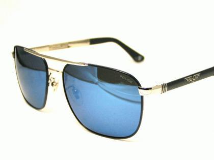 police_sunglasses_spl890-f94b-4.jpg