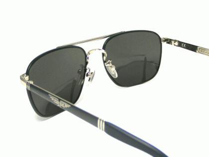 police_sunglasses_spl890-f94b-5.jpg