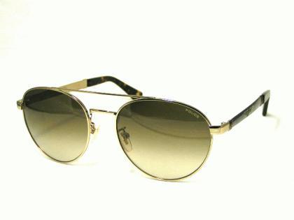 police_sunglasses_spl891-08ff-1.jpg