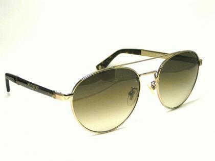 police_sunglasses_spl891-08ff-2.jpg