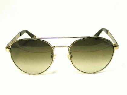 police_sunglasses_spl891-08ff-3.jpg
