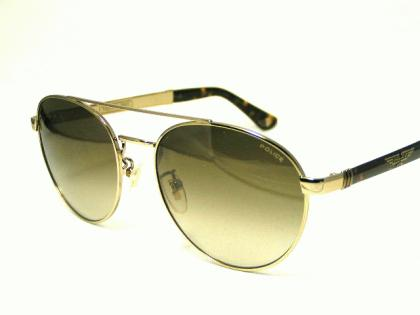 police_sunglasses_spl891-08ff-4.jpg