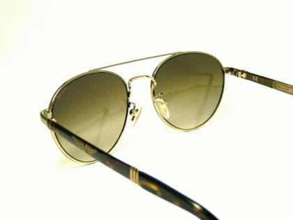 police_sunglasses_spl891-08ff-5.jpg