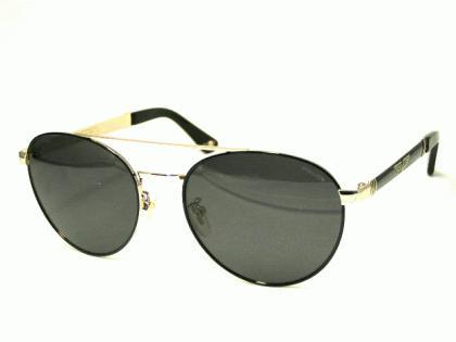 police_sunglasses_spl891-301p-1.jpg