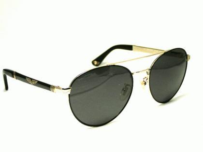 police_sunglasses_spl891-301p-2.jpg