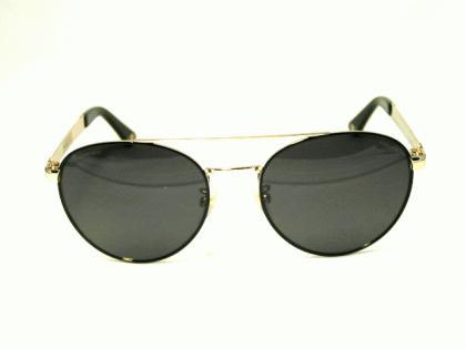 police_sunglasses_spl891-301p-3.jpg