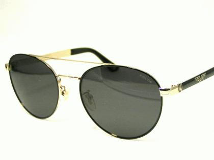 police_sunglasses_spl891-301p-4.jpg