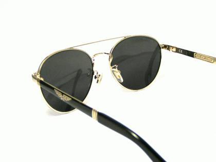 police_sunglasses_spl891-301p-5.jpg