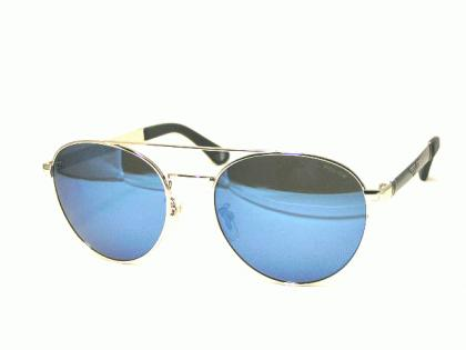 police_sunglasses_spl891-579b-1.jpg