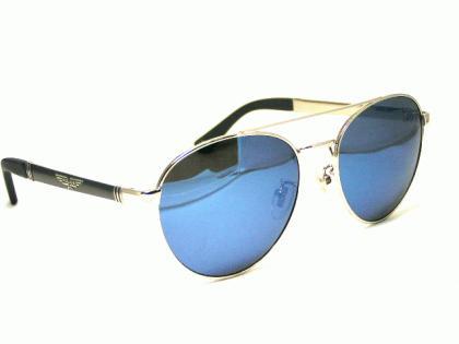 police_sunglasses_spl891-579b-2.jpg
