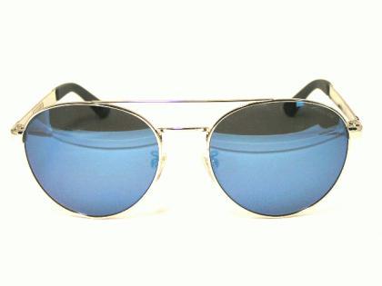 police_sunglasses_spl891-579b-3.jpg