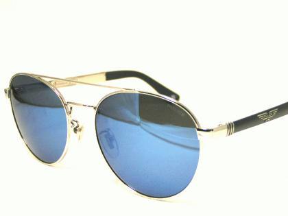 police_sunglasses_spl891-579b-4.jpg