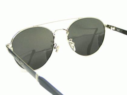police_sunglasses_spl891-579b-5.jpg