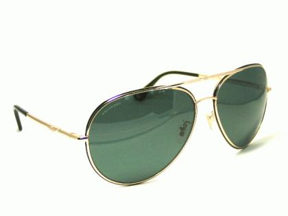 police_sunglasses_spl966i-301p-2.jpg