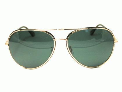 police_sunglasses_spl966i-301p-3.jpg