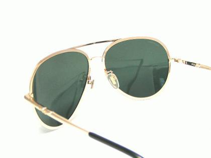 police_sunglasses_spl966i-301p-5.jpg