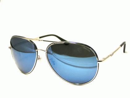 police_sunglasses_spl966i-e70b-1.jpg