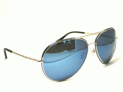 police_sunglasses_spl966i-e70b-2.jpg