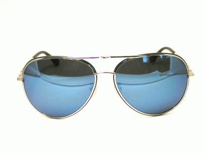 police_sunglasses_spl966i-e70b-3.jpg