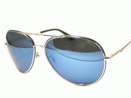 police_sunglasses_spl966i-e70b-4.jpg